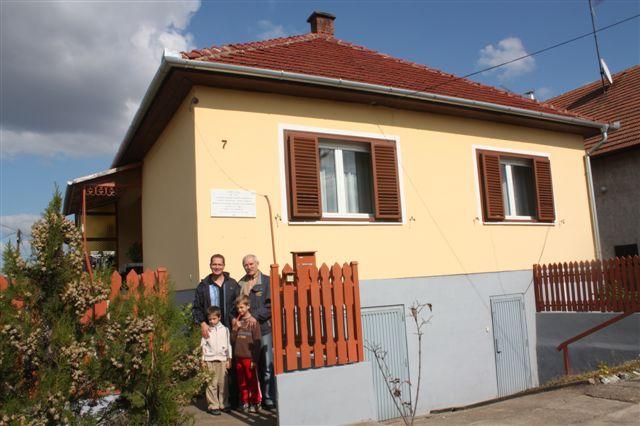 2008092801_Debrecen