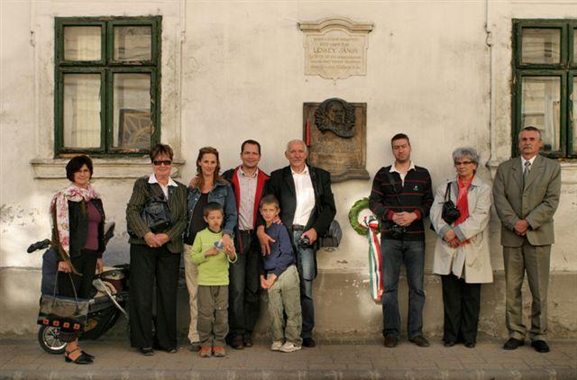 2009100309_Eger
